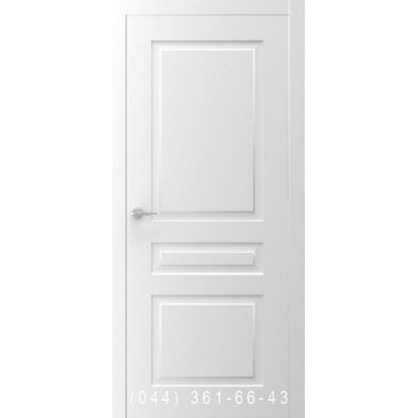 Двери межкомнатные DUO 2 Ваши Двери