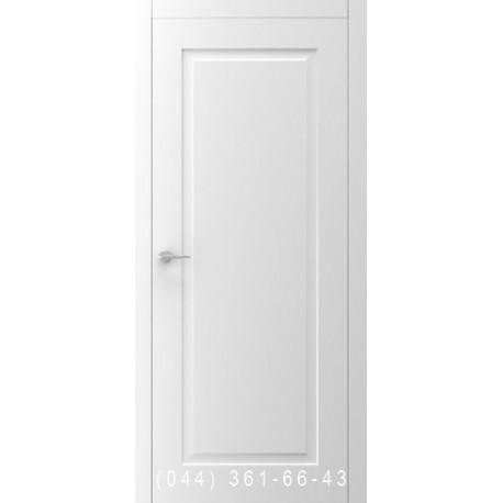 Двери межкомнатные DUO 6 Ваши Двери