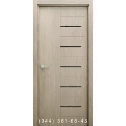 Интерьерные Двери Октава капучино