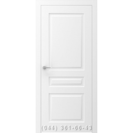 Двери межкомнатные DUO 2.1 Ваши Двери