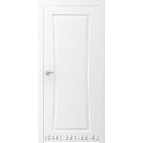 Двері DUO 9