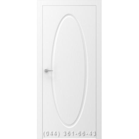 Двери межкомнатные DUO 12 Ваши Двери