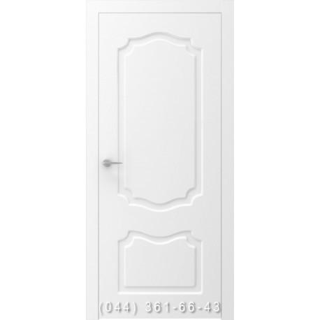 Двери межкомнатные DUO 13 Ваши Двери