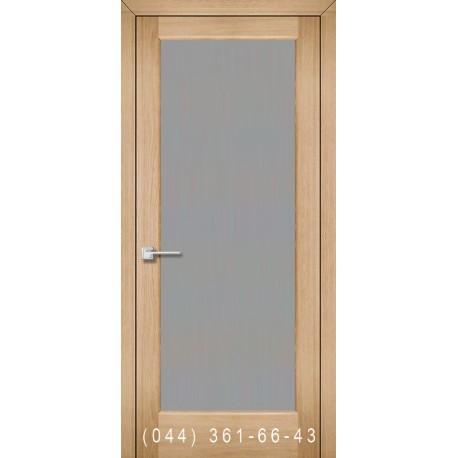 Двери межкомнатные Юта Подольские