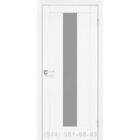 Двері міжкімнатні Вертикаль 1 Подільські
