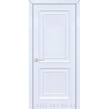 Двери межкомнатные Подольские Лион дуб браш