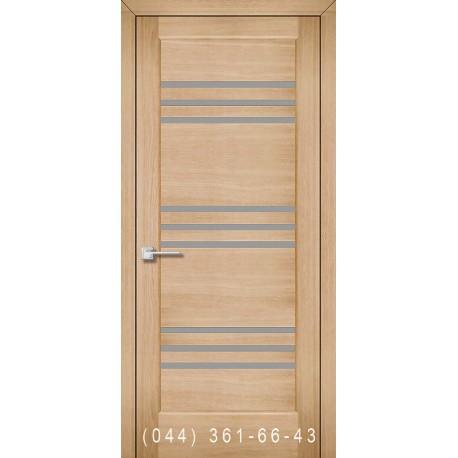 Двери межкомнатные Подольские Верона светлый дуб
