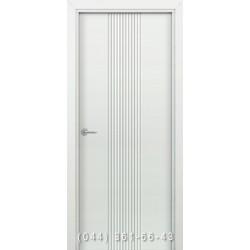 Интерьерные Двери Рейн