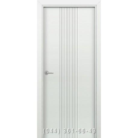 Двері Рейн