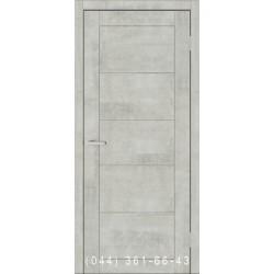 Двери Смарт C080 ОМис