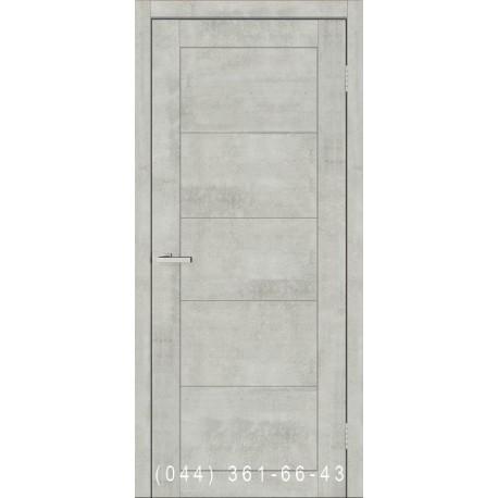 Двері Смарт C080