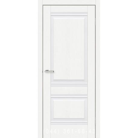 Двери Смарт C070 глухие Омис дуб маренго