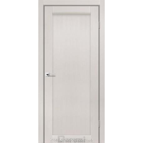 Двери Senator Darumi дуб ольс глухое
