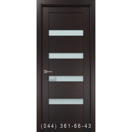 Двері OPTIMA-02