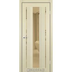 Двери межкомнатные ALIANO AL-02 Корфад