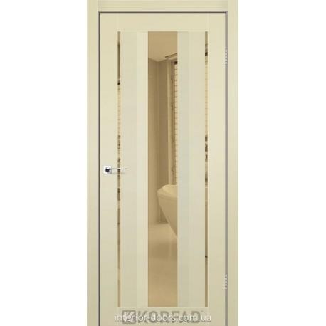 Двері ALIANO AL-02