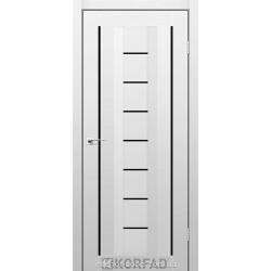 Двери межкомнатные ALIANO AL-04 Корфад