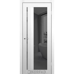 Двери межкомнатные ALIANO AL-06 Корфад