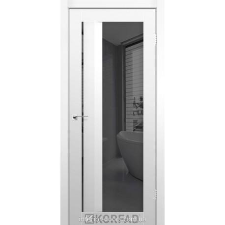 Двері ALIANO AL-06