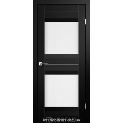 Двери межкомнатные ALIANO AL-07 Корфад