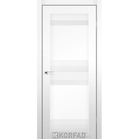 Двери межкомнатные ALIANO AL-08 Корфад