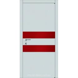 Двери Авангард A2.2.L