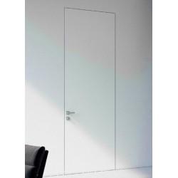 Двері приховані Grazio Invisible Light / CXL грунтовані