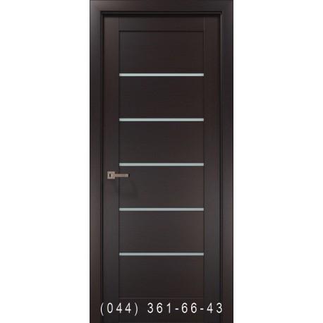 Двери OPTIMA-04 дуб нортон