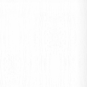 Плівка Леадор білий льон