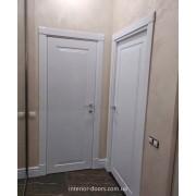Двері Provans Uno в інтер'єрі