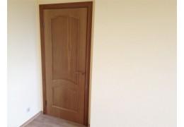 Двері фільончасті – особливості конструкції